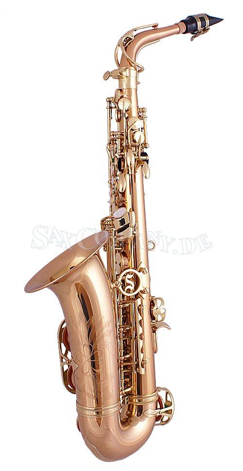 Yamaha  Soprano Sax For Sale